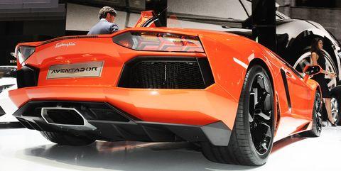 Lamborghini-aventador-lp700-4-2 in Neuheit: Lamborghini Aventador LP 700-4