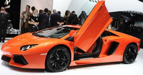 Lamborghini-aventador-lp700-4-3 in Neuheit: Lamborghini Aventador LP 700-4
