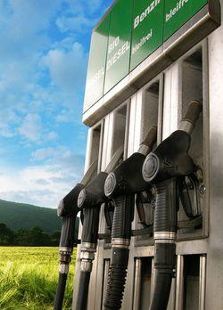Oekosprit-e10 in Kommentar zum Biosprit E10: Das Desaster im Tank