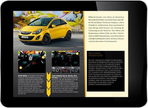 Opel-imag-2 in Opel iMag: Magazin auf dem iPad