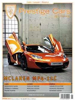 Prestige-cars-cover-spring-2011-web in PRESTIGE CARS Frühling 2011 erscheint