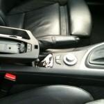 120d-e87-bmw-1-150x150 in BMW 120d (E87): Danke und Goodbye, mein Freund