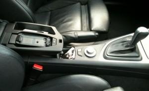 120d-e87-bmw-1-300x183 in BMW 120d (E87)