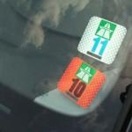 120d-e87-bmw-2-150x150 in BMW 120d (E87): Danke und Goodbye, mein Freund