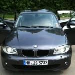 120d-e87-bmw-3-150x150 in BMW 120d (E87): Danke und Goodbye, mein Freund