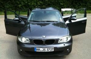 120d-e87-bmw-3-300x194 in BMW 120d (E87)