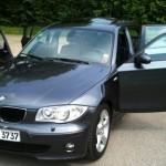 120d-e87-bmw-4-150x150 in BMW 120d (E87): Danke und Goodbye, mein Freund