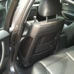 120d-e87-bmw-6-150x150 in BMW 120d (E87): Danke und Goodbye, mein Freund