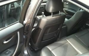 120d-e87-bmw-6-300x190 in BMW 120d (E87)