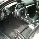 120d-e87-bmw-7-150x150 in BMW 120d (E87): Danke und Goodbye, mein Freund