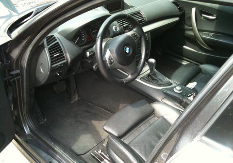 120d-e87-bmw-7 in BMW 120d (E87): Danke und Goodbye, mein Freund