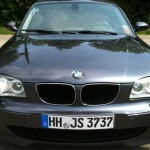 120d-e87-bmw-8-150x150 in BMW 120d (E87): Danke und Goodbye, mein Freund
