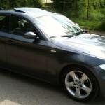 120d-e87-bmw-9-150x150 in BMW 120d (E87): Danke und Goodbye, mein Freund