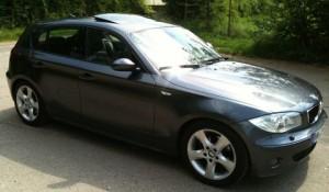120d-e87-bmw-9-300x175 in BMW 120d (E87)