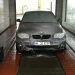 120d-waschanalge-150x150 in BMW 120d (E87): Danke und Goodbye, mein Freund