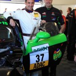 IMG 6469-150x150 in Sascha Bert: Nach Sieg in Hockenheim - das zweite Rennen der Saison mit Vulkan Racing