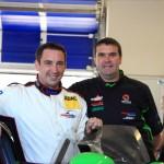 IMG 6478-150x150 in Sascha Bert: Nach Sieg in Hockenheim - das zweite Rennen der Saison mit Vulkan Racing