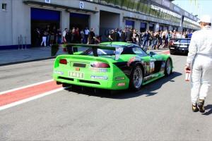 IMG 6699-300x200 in Sascha Bert und Vulkan-Racing