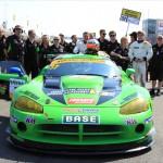 IMG 6762-150x150 in Sascha Bert: Nach Sieg in Hockenheim - das zweite Rennen der Saison mit Vulkan Racing