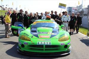 IMG 6762-300x200 in Sascha Bert und Vulkan-Racing