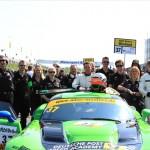 IMG 6766-150x150 in Sascha Bert: Nach Sieg in Hockenheim - das zweite Rennen der Saison mit Vulkan Racing