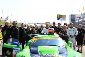 IMG 6766-300x200 in Sascha Bert und Vulkan-Racing