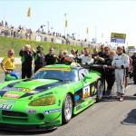 IMG 6769-150x150 in Sascha Bert: Nach Sieg in Hockenheim - das zweite Rennen der Saison mit Vulkan Racing
