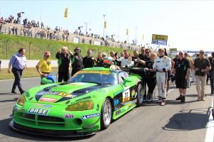 IMG 6769-300x200 in Sascha Bert und Vulkan-Racing