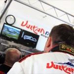 IMG 6781-150x150 in Sascha Bert: Nach Sieg in Hockenheim - das zweite Rennen der Saison mit Vulkan Racing