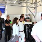 IMG 6801-150x150 in Sascha Bert: Nach Sieg in Hockenheim - das zweite Rennen der Saison mit Vulkan Racing