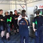 IMG 6805-150x150 in Sascha Bert: Nach Sieg in Hockenheim - das zweite Rennen der Saison mit Vulkan Racing