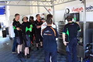 IMG 6805-300x200 in Sascha Bert und Vulkan-Racing
