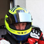 IMG 6831-150x150 in Sascha Bert: Nach Sieg in Hockenheim - das zweite Rennen der Saison mit Vulkan Racing