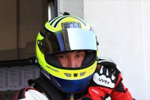 IMG 6831-300x200 in Sascha Bert und Vulkan-Racing