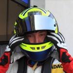 IMG 6834-150x150 in Sascha Bert: Nach Sieg in Hockenheim - das zweite Rennen der Saison mit Vulkan Racing