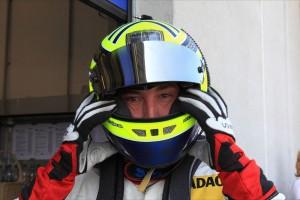 IMG 6834-300x200 in Sascha Bert und Vulkan-Racing
