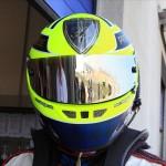 IMG 6840-150x150 in Sascha Bert: Nach Sieg in Hockenheim - das zweite Rennen der Saison mit Vulkan Racing
