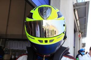 IMG 6840-300x200 in Sascha Bert und Vulkan-Racing