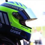 IMG 6856-150x150 in Sascha Bert: Nach Sieg in Hockenheim - das zweite Rennen der Saison mit Vulkan Racing