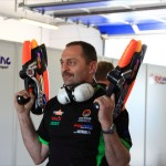 IMG 7101-150x150 in Sascha Bert: Nach Sieg in Hockenheim - das zweite Rennen der Saison mit Vulkan Racing