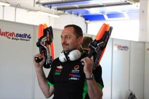 IMG 7101-300x200 in Sascha Bert und Vulkan-Racing
