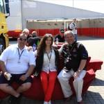 IMG 7193-150x150 in Sascha Bert: Nach Sieg in Hockenheim - das zweite Rennen der Saison mit Vulkan Racing