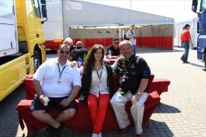 IMG 7193-300x200 in Sascha Bert und Vulkan-Racing