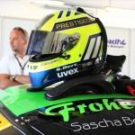 IMG 7237-150x150 in Sascha Bert: Nach Sieg in Hockenheim - das zweite Rennen der Saison mit Vulkan Racing