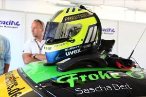 IMG 7237-300x200 in Sascha Bert und Vulkan-Racing