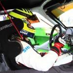 IMG 7256-150x150 in Sascha Bert: Nach Sieg in Hockenheim - das zweite Rennen der Saison mit Vulkan Racing