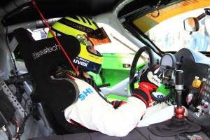 IMG 7256-300x200 in Sascha Bert und Vulkan-Racing