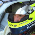 IMG 7258-150x150 in Sascha Bert: Nach Sieg in Hockenheim - das zweite Rennen der Saison mit Vulkan Racing