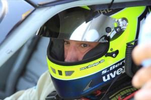 IMG 7258-300x200 in Sascha Bert und Vulkan-Racing