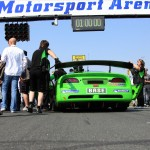 IMG 7275-150x150 in Sascha Bert: Nach Sieg in Hockenheim - das zweite Rennen der Saison mit Vulkan Racing